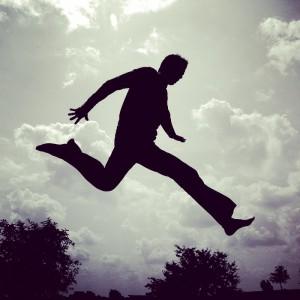 jump man2 instaIMG_6518