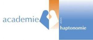 arcade,oe voor Haptotherapie logo